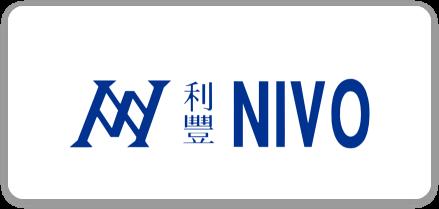 NIVO Europe