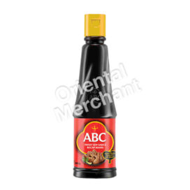 ABC Sweet Soy Sauce 275 mL