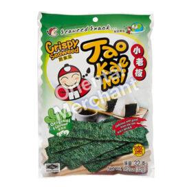 Tao Kae Noi Crispy Seaweed Original 32 g