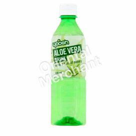 Yoosh Aloe Vera Drink 500 mL